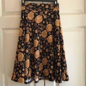 Agnes and Dora skirt with tags